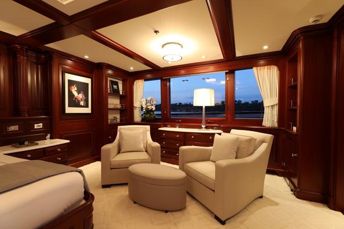 Master 2005 FEADSHIP  Motor Yacht 2406735
