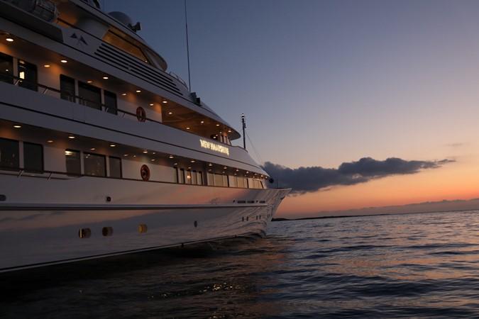 2005 FEADSHIP  Motor Yacht 2406739