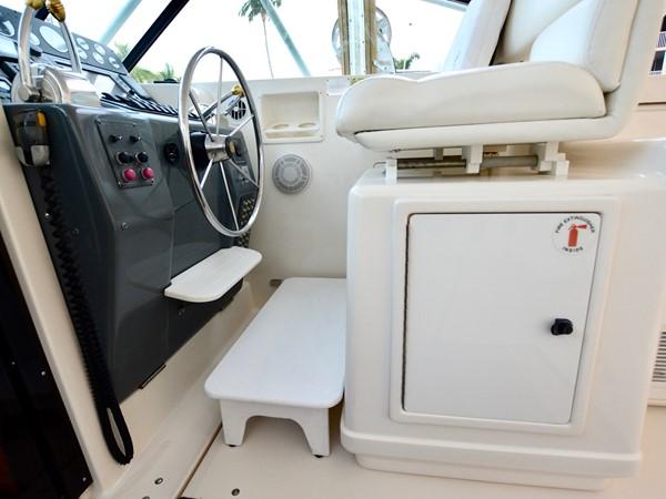 1997 TIARA  Cruiser 2407310