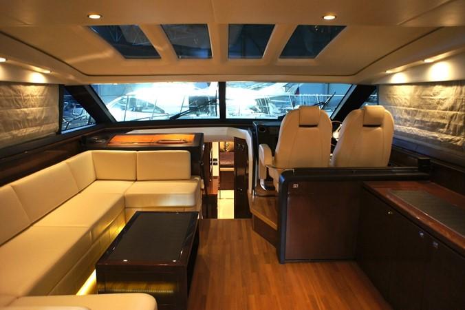 2010 PRINCESS YACHTS  Motor Yacht 2413594