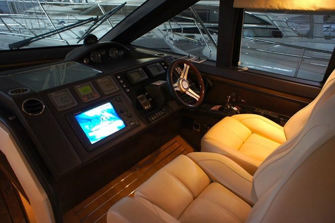 2010 PRINCESS YACHTS  Motor Yacht 2413596