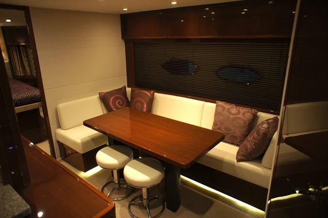 2010 PRINCESS YACHTS  Motor Yacht 2413599
