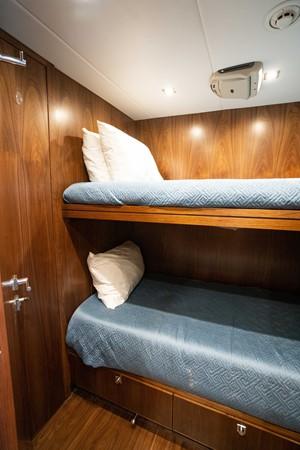 2018 HARGRAVE 101 Motor Yacht Motor Yacht 2461515