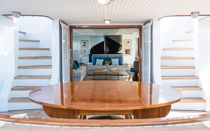 1961 BOTJE ENSING  Motor Yacht 2423828