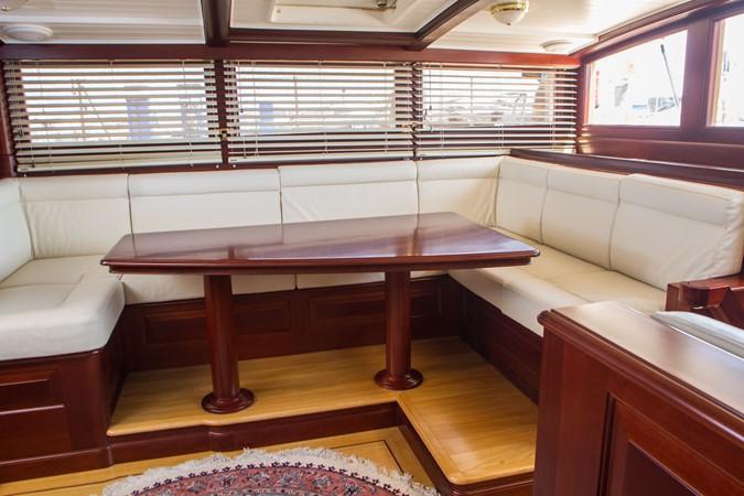 Deck House 2014 Astilleros Buquebus  Schooner 2427870