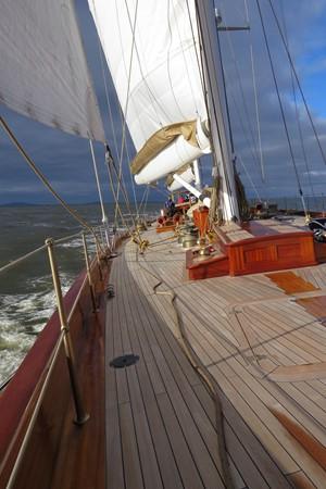 Sailing 2014 Astilleros Buquebus  Schooner 2429318