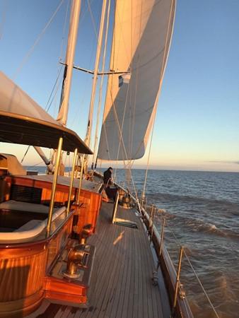 Sailing 2014 Astilleros Buquebus  Schooner 2429319