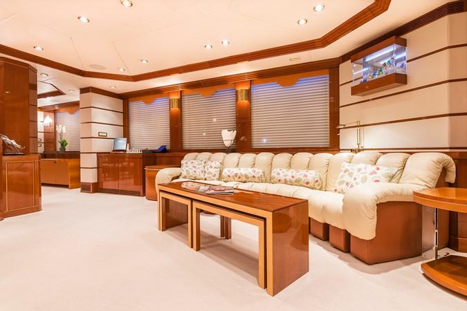 2003 DELTA  Motor Yacht 2435432