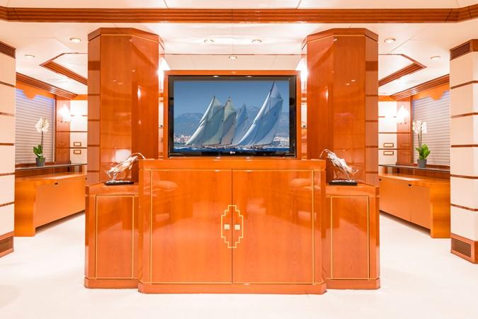 2003 DELTA  Motor Yacht 2435433