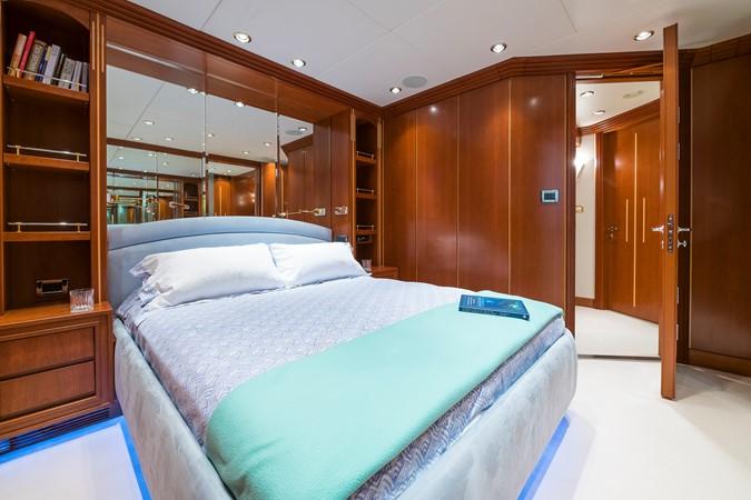 2003 DELTA  Motor Yacht 2435441