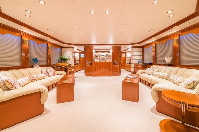 2003 DELTA  Motor Yacht 2475108