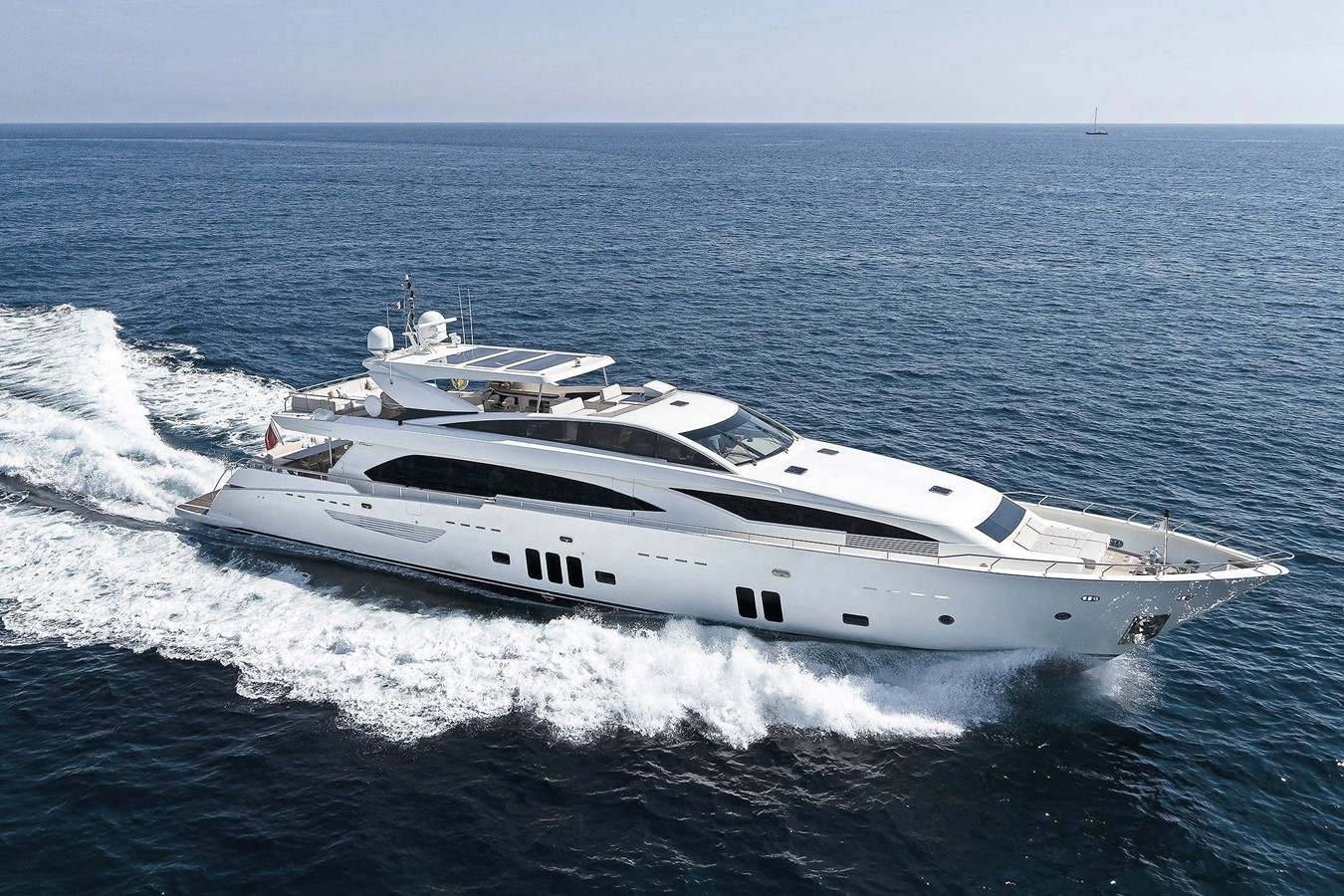 2020 COUACH  Motor Yacht 2437637
