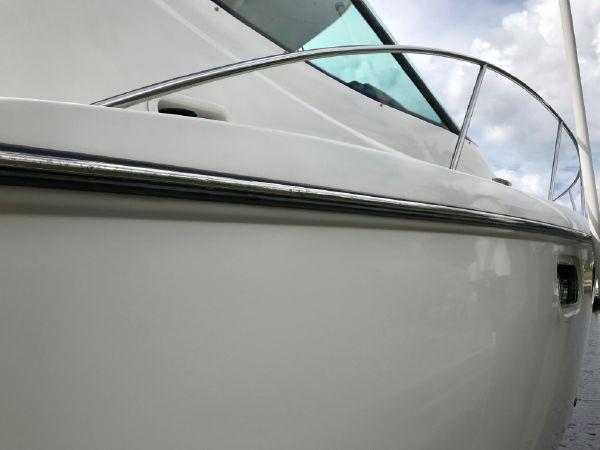 2007 TIARA Sovran Cruiser 2428297