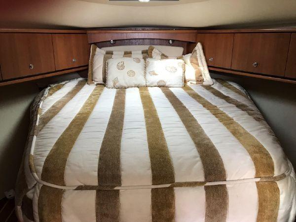 2007 TIARA Sovran Cruiser 2428298