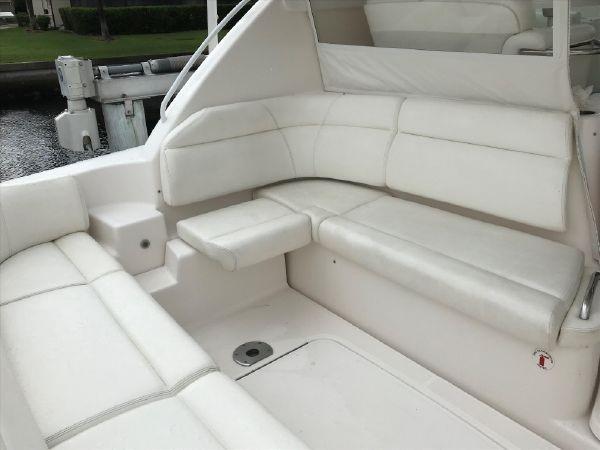 2007 TIARA Sovran Cruiser 2428325