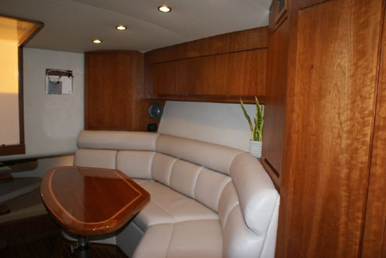 2011 JUPITER Express Walkaround 2432802