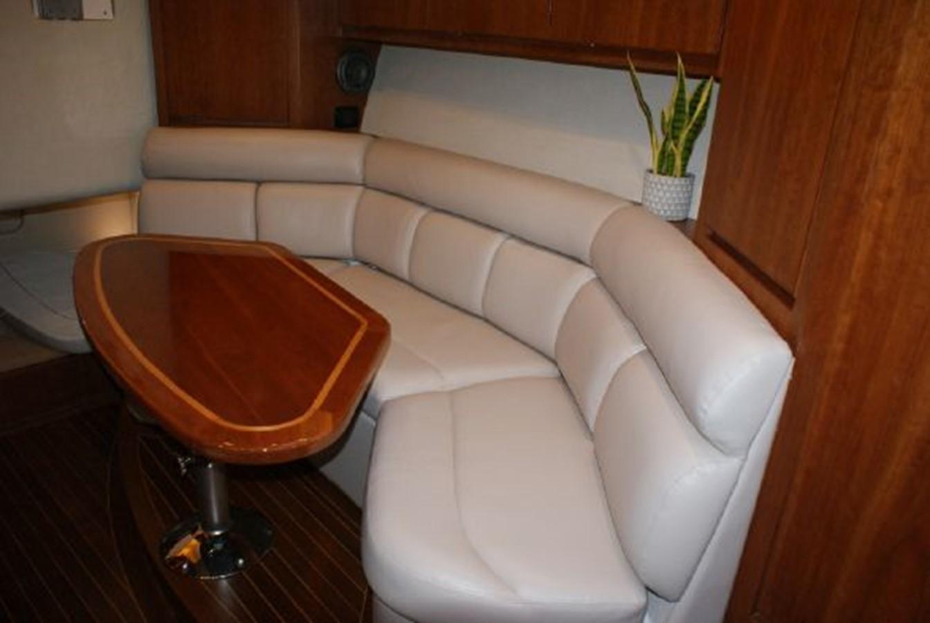 2011 JUPITER Express Walkaround 2432809