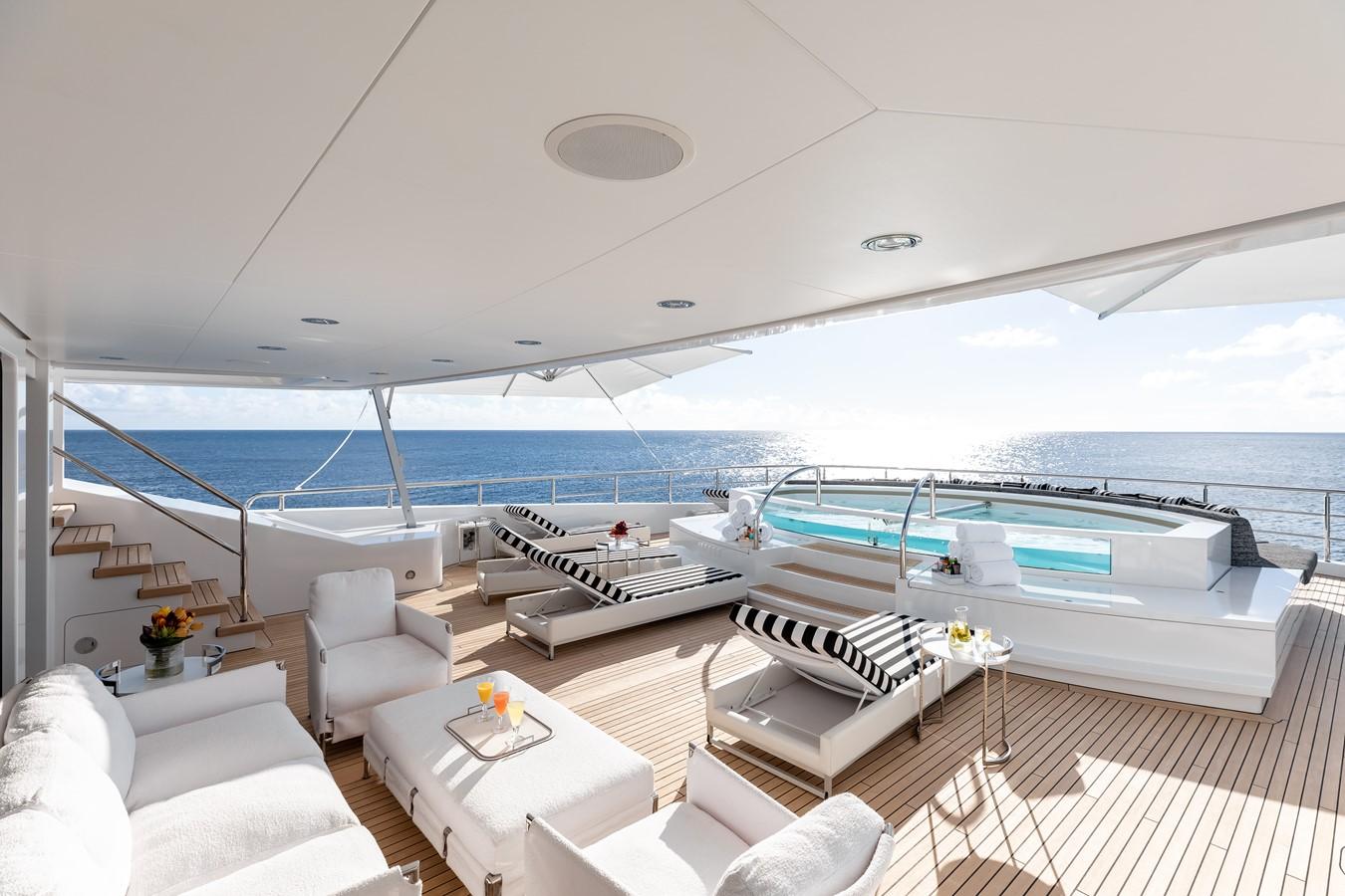 2013 ABEKING & RASMUSSEN  Motor Yacht 2448291