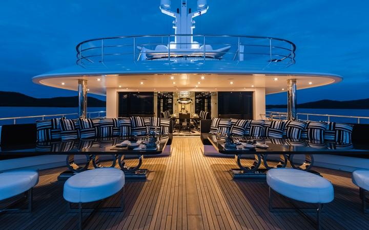 2013 ABEKING & RASMUSSEN  Motor Yacht 2448267