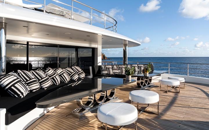 2013 ABEKING & RASMUSSEN  Motor Yacht 2448269