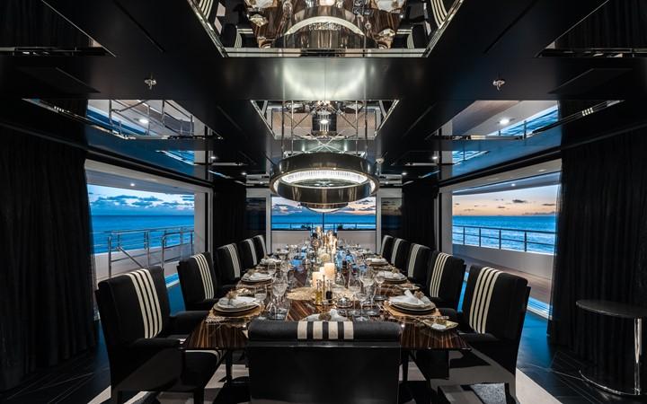 2013 ABEKING & RASMUSSEN  Motor Yacht 2448272