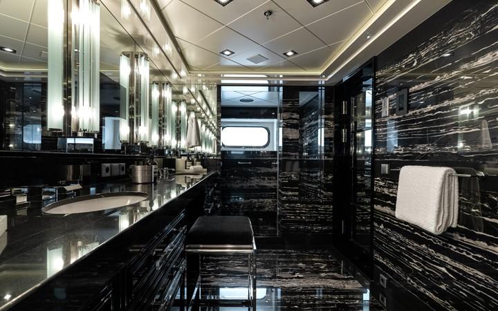 2013 ABEKING & RASMUSSEN  Motor Yacht 2448274