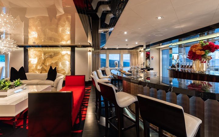 2013 ABEKING & RASMUSSEN  Motor Yacht 2448298