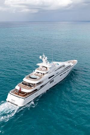 2013 ABEKING & RASMUSSEN  Motor Yacht 2448318