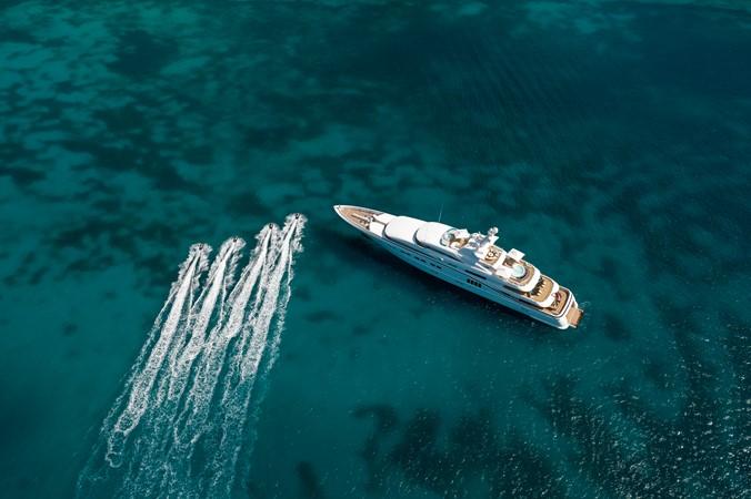 2013 ABEKING & RASMUSSEN  Motor Yacht 2448319