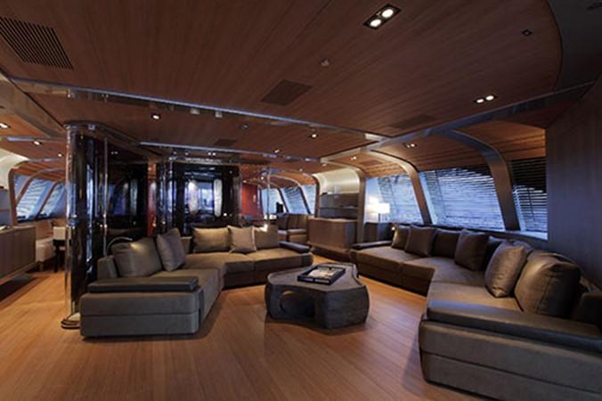 2013 PERINI NAVI 60 Meter Series Cruising Sailboat 2438271