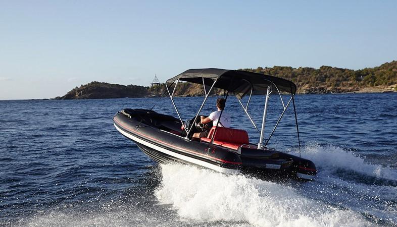 2013 PERINI NAVI 60 Meter Series Cruising Sailboat 2438276