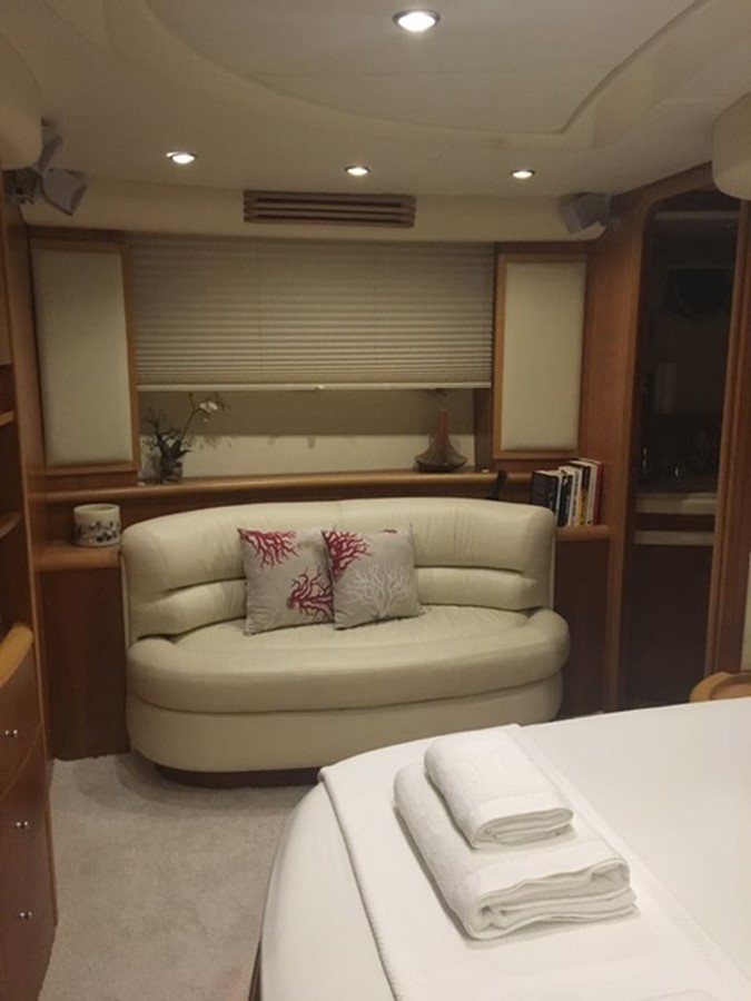 2004 AZIMUT  Motor Yacht 2442065