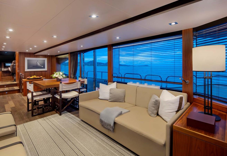 2013 SUNSEEKER  Motor Yacht 2482563
