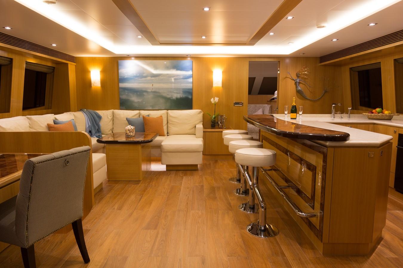 2021 HORIZON PC60 Catamaran 2451122