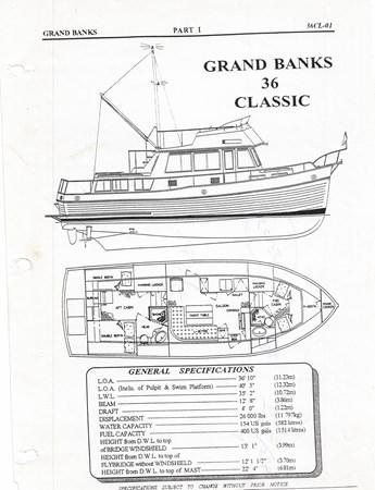 Viator2_0001 1988 GRAND BANKS Classic Trawler 2454634