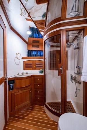 2006 MARLOW 78E Trawler 2445715