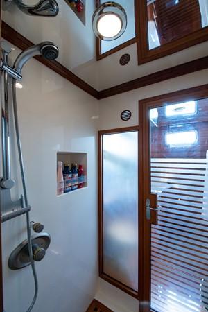 2006 MARLOW 78E Trawler 2445735