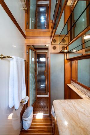 2006 MARLOW 78E Trawler 2445738