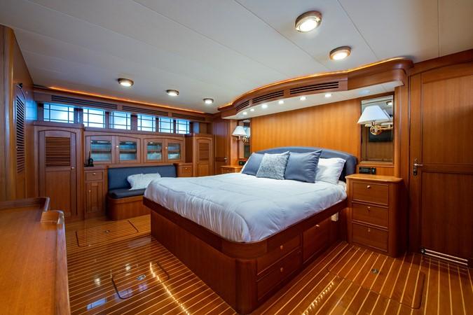 2006 MARLOW 78E Trawler 2445743