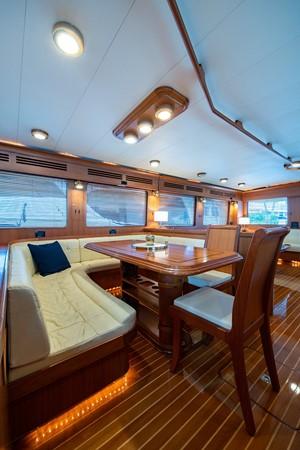 2006 MARLOW 78E Trawler 2445777