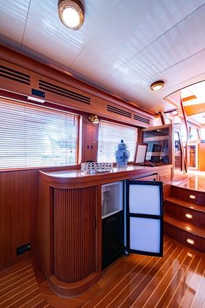 2006 MARLOW 78E Trawler 2445783