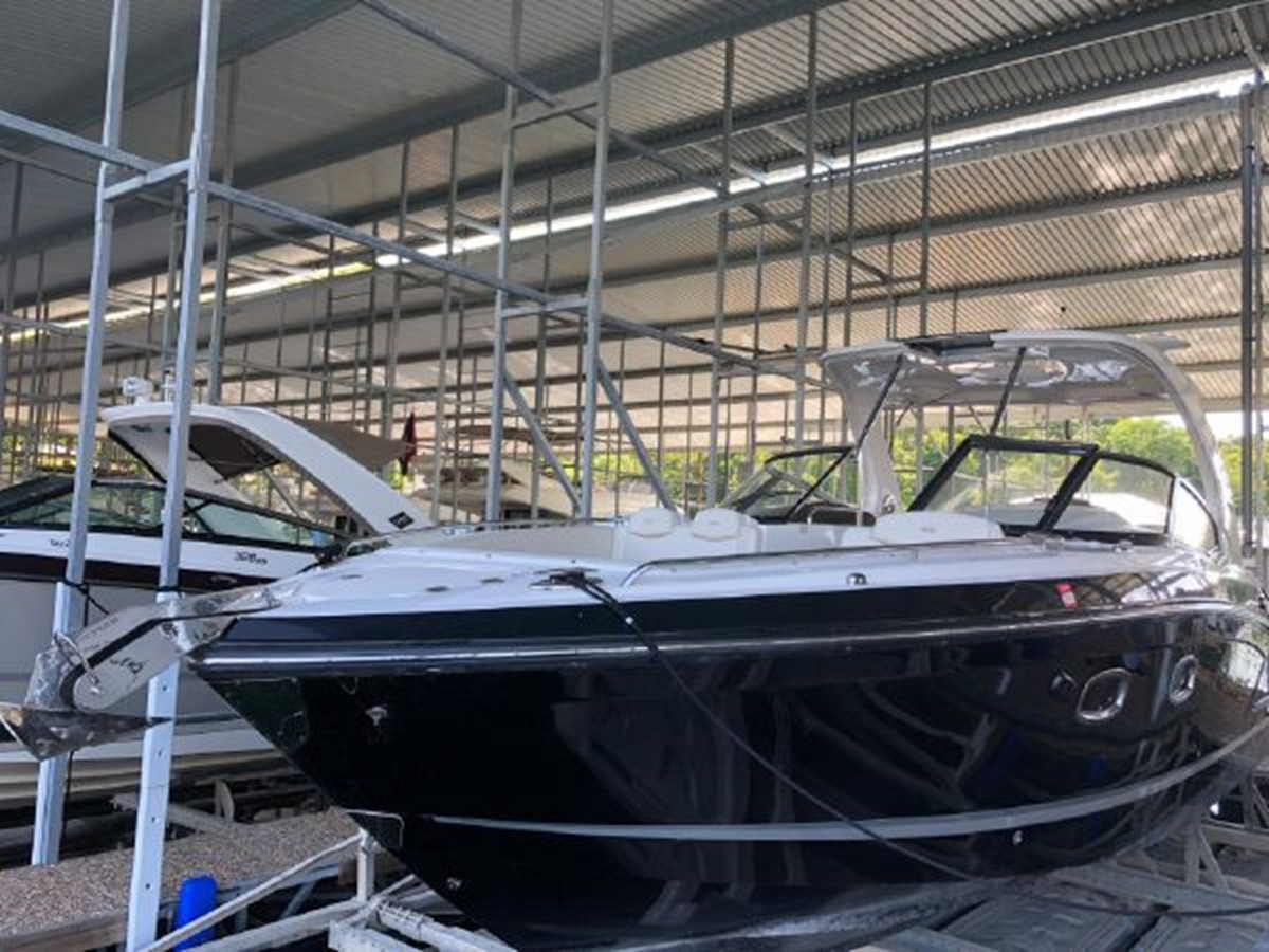2016 CHAPARRAL  Runabout 2445902