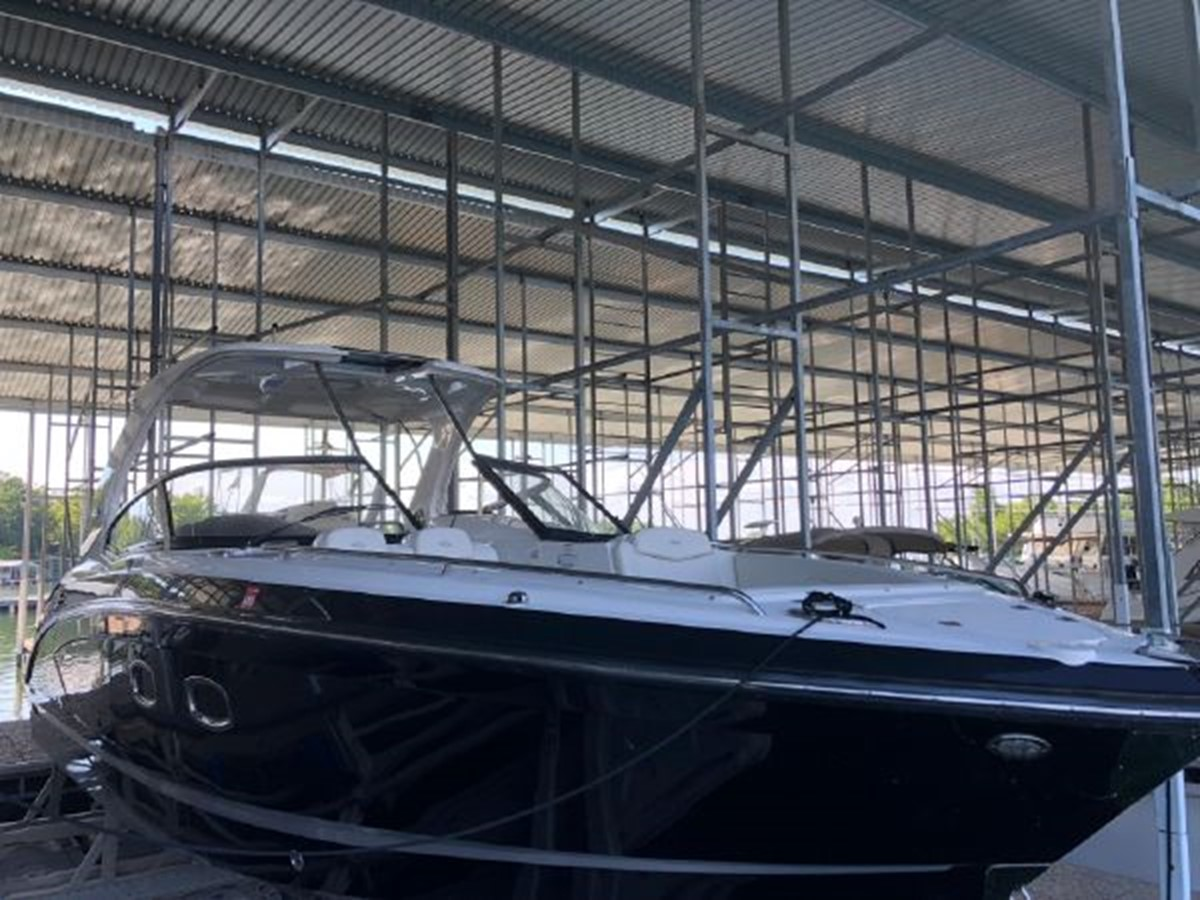 2016 CHAPARRAL  Runabout 2445906