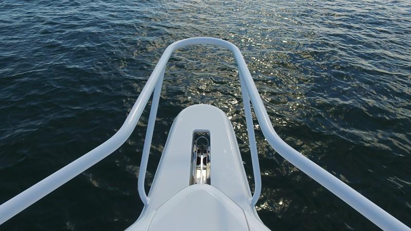 Anchor 2013 INTREPID 390 Sport Yacht Cuddy Motor Yacht 2447183