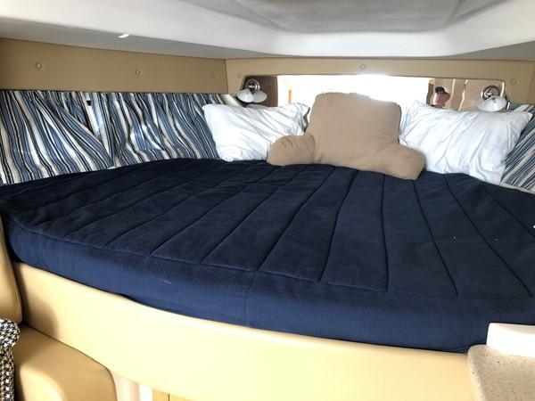 V-Berth 2013 INTREPID 390 Sport Yacht Cuddy Motor Yacht 2447198