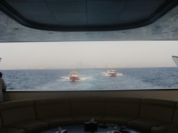 2008 WESMAC  Mega Yacht 2452421