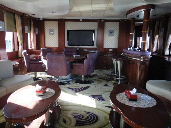2008 WESMAC  Mega Yacht 2452435