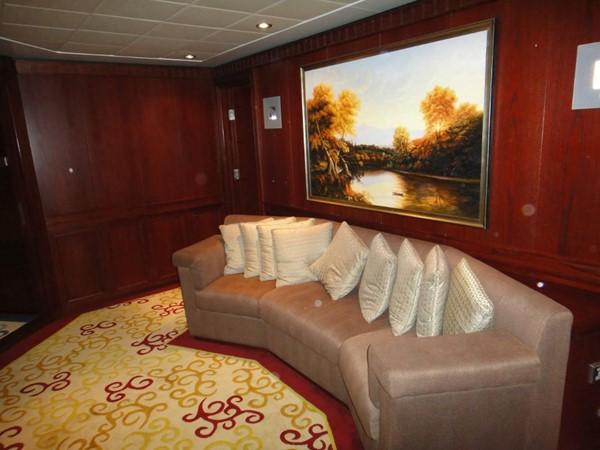 2008 WESMAC  Mega Yacht 2452445