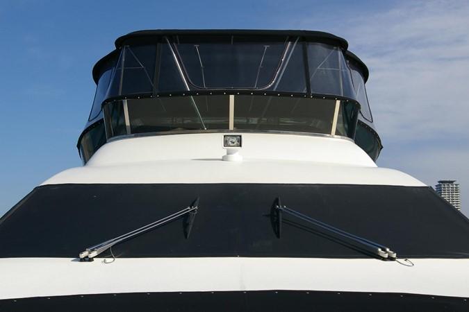 Flybridge 2009 AZIMUT  Motor Yacht 2452685