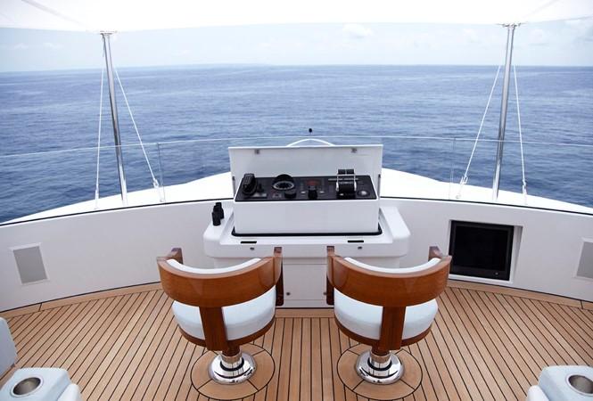 Sun Deck 2010 FEADSHIP  Motor Yacht 2454535
